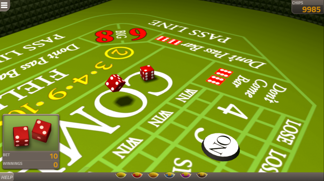 Poker asia pacific online